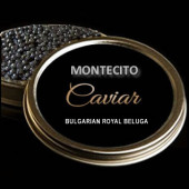 Bulgarian Royal Beluga Caviar