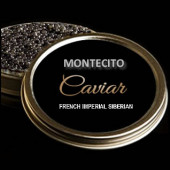 French Imperial Siberian Caviar